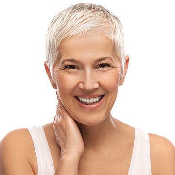 Botox® & Facial Esthetics